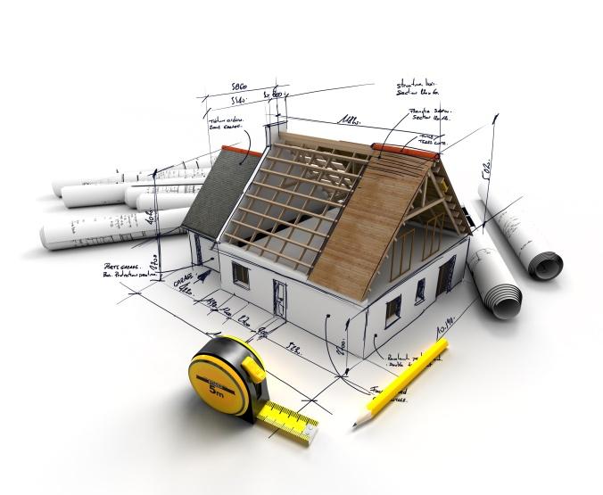 Building Partners