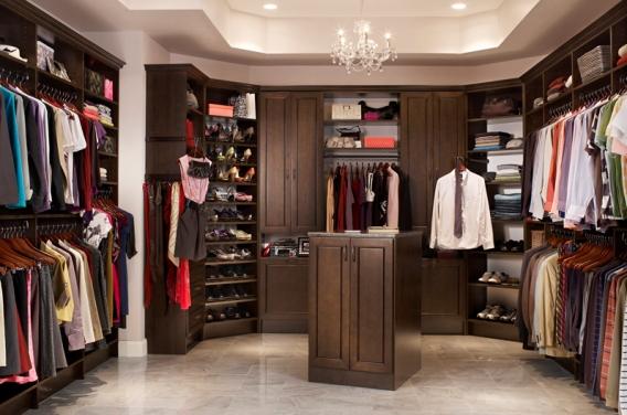 CP WI_closet2_full
