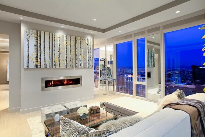 Opti-V Installation_Las Vegas_300dpi