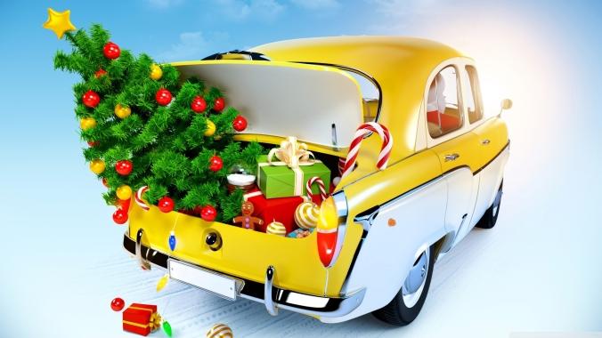 happy_holidays4